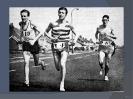 1960's Photographic Archive_127