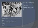 1960's Photographic Archive_157