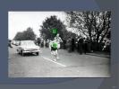 1960's Photographic Archive_169