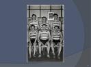 1960's Photographic Archive_115