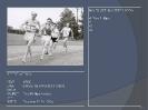 1960's Photographic Archive_132