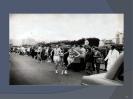 1960's Photographic Archive_165