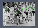 1960's Photographic Archive_156