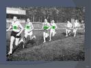 1960's Photographic Archive_149