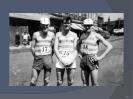 1960's Photographic Archive_103