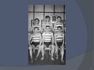 1960's Photographic Archive_112