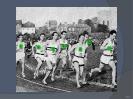 1960's Photographic Archive_143