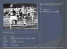 1960's Photographic Archive_111