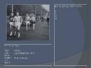 1960's Photographic Archive_135