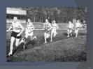 1960's Photographic Archive_148