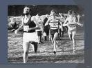 1960's Photographic Archive_109