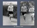 1960's Photographic Archive_177