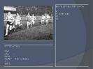 1960's Photographic Archive_150