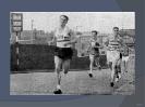 1960's Photographic Archive_139