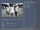 1960's Photographic Archive_105