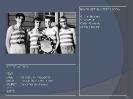 1960's Photographic Archive_108