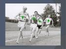 1960's Photographic Archive_131
