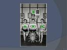 1960's Photographic Archive_122
