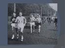 1960's Photographic Archive_133