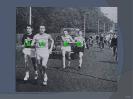 1960's Photographic Archive_134