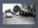 1960's Photographic Archive_168