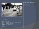 1960's Photographic Archive_173