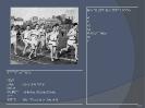 1960's Photographic Archive_144