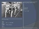 1960's Photographic Archive_153