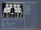 1960's Photographic Archive_183