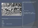 1960's Photographic Archive_160