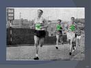 1960's Photographic Archive_140