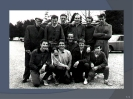 1960's Photographic Archive_174