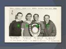 1960's Photographic Archive_125