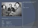 1960's Photographic Archive_138