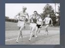 1960's Photographic Archive_130