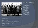 1960's Photographic Archive_102