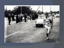 1960's Photographic Archive_171