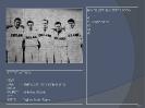 1960's Photographic Archive_147