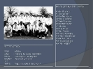 1980's Photographic Archive