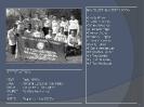 1990's Photographic Archive_6