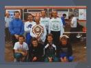 1990's Photographic Archive_28