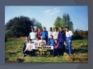 1990's Photographic Archive_13