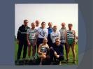 1990's Photographic Archive_16