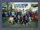 1990's Photographic Archive_57