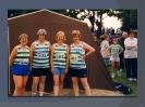 1990's Photographic Archive_50