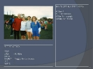 2000's Photographic Archive_6