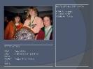 2000's Photographic Archive_9