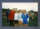 2000's Photographic Archive_4