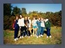 2000's Photographic Archive_87