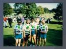 2000's Photographic Archive_82